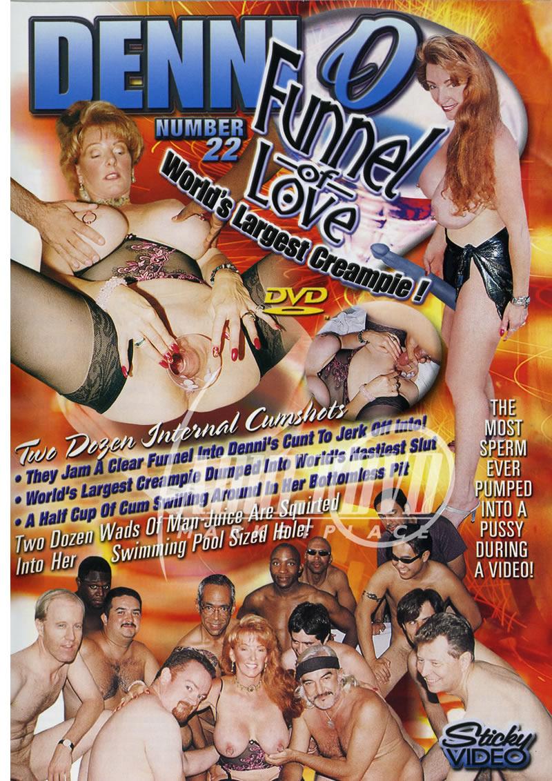words... slut load sophie bikini was and with me