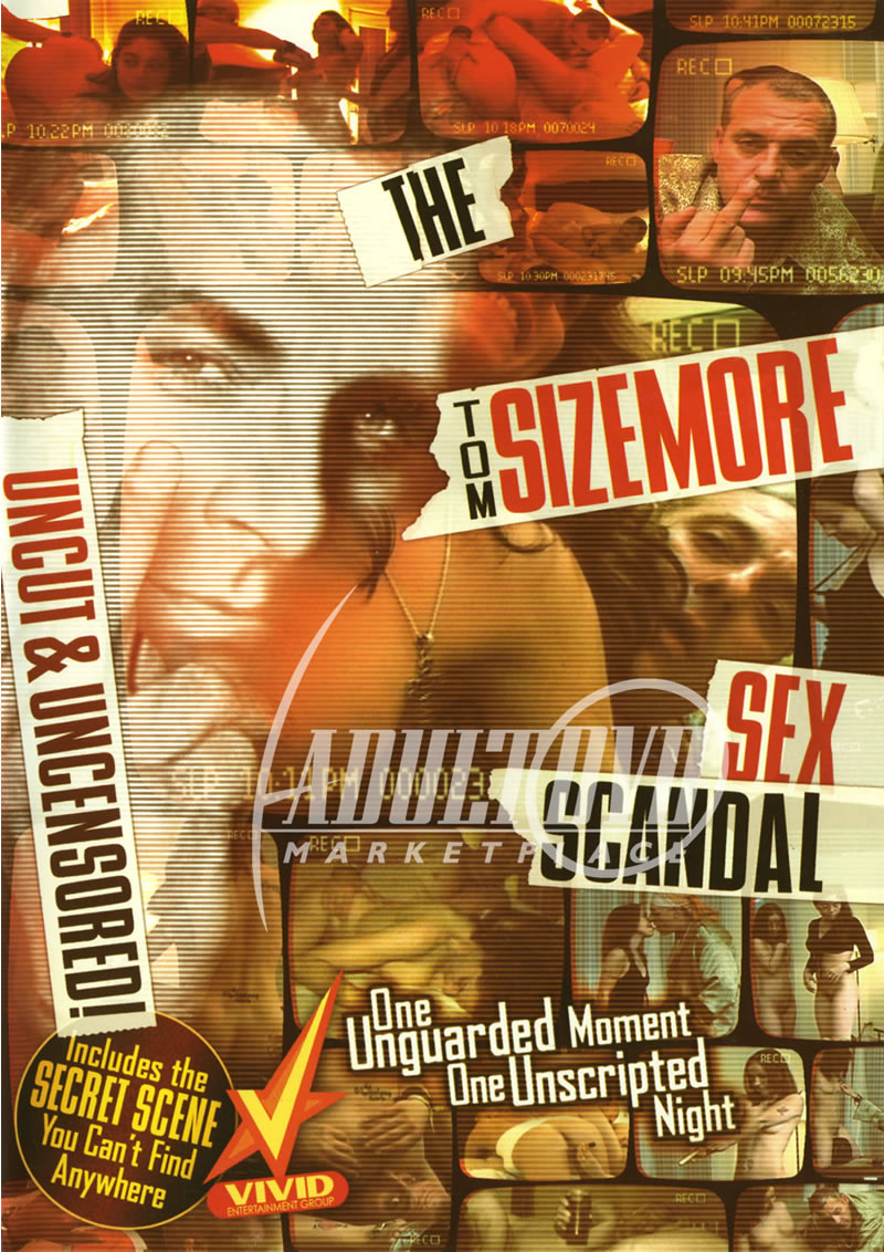 Remarkable, rather tom sizemore scandal sex something