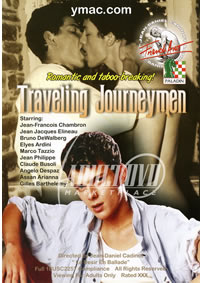 Traveling Journeymen, The