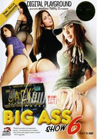 Jack's Big Ass Show 6