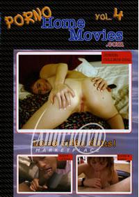 Porno Home Movies 4