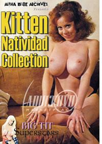 Kitten Natividad Collection