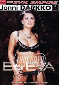 E For Eva