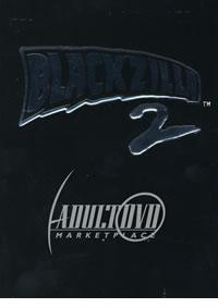 Best Of Blackzilla 2
