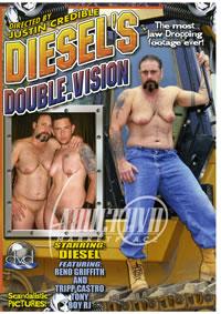 Diesel Double Vision