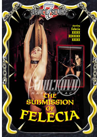 Submission Of Felecia