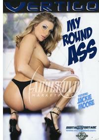 My Round Ass