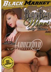 Blackbred Wives