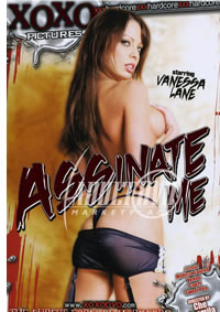 Assinate Me