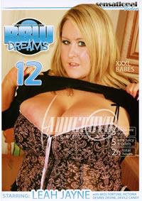 Bbw Dreams 12
