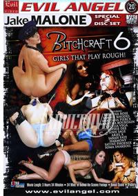 Bitchcraft 6