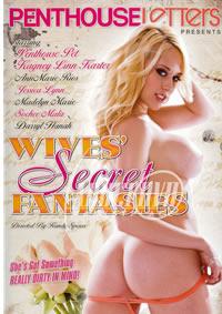 Wives Secret Fantasy