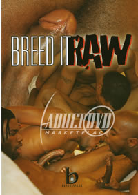 Breed It Raw