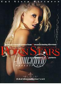 James Avalon And Red Ezras Porn Star
