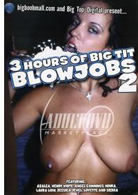 tit blowjobs watch free black lesbian videos