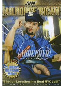 Jailhouse Rican