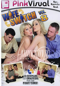 Wife Switch 8