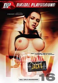 Jack's POV 16