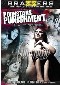Pornstars Punishment