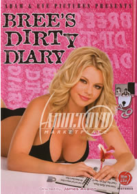 Brees Dirty Diary