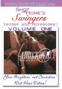 Swingers 3somes And Moresomes