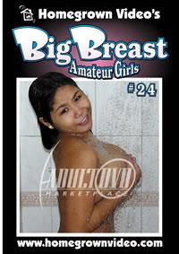 Big Breast Amateur Girls 24
