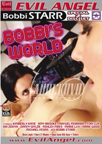 Bobbis World