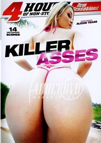 Killer Asses
