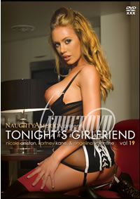 Tonights Girlfriend 19