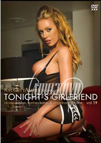 Tonights Girlfriend 19