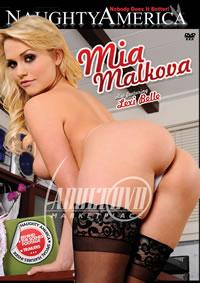 Mia Malkova 1