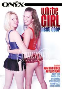White Girl Next Door