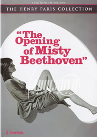 The Opening Of Misty Beethoven (Single Version)