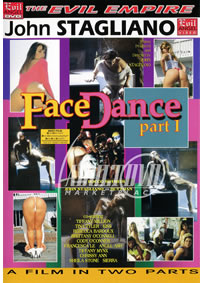 Face Dance Part 1