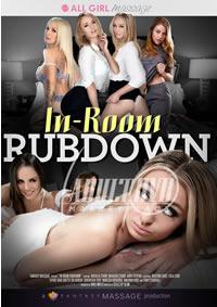 In Room Rubdown