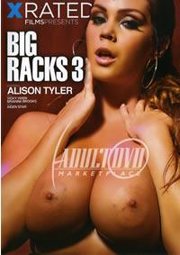 Big Racks 3