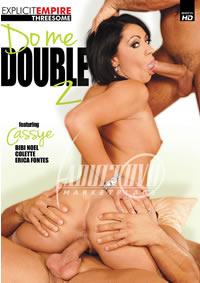 Do Me Double 2