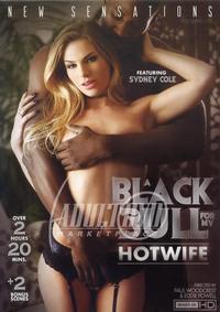 Black Bull For My Hotwife