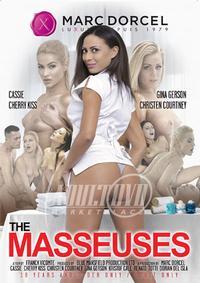 Masseuses