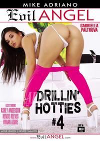 Drillin Hotties 4