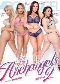 Archangels 2