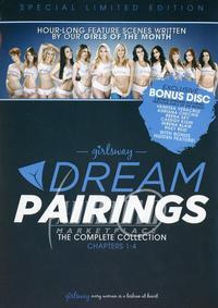 4pk Girlsway Dream Pairings Ch 1-04