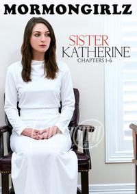 Sister Katherine Ch 1-06