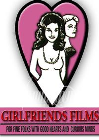 4pk Skow For Girlfriends Films 5