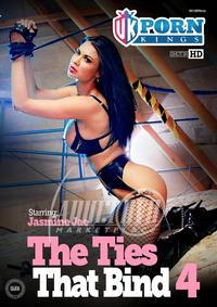 Ties That Bind 4