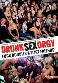 Drunk Sex Orgy Fuck Buddies Flirt Fr