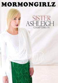 Sister Ashleigh Chapters 1-05