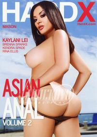 Asian Anal 2
