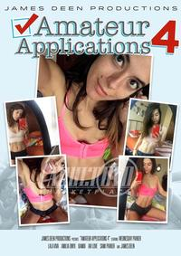 Amateur Applications 4