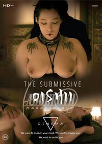 Submissive Oishii